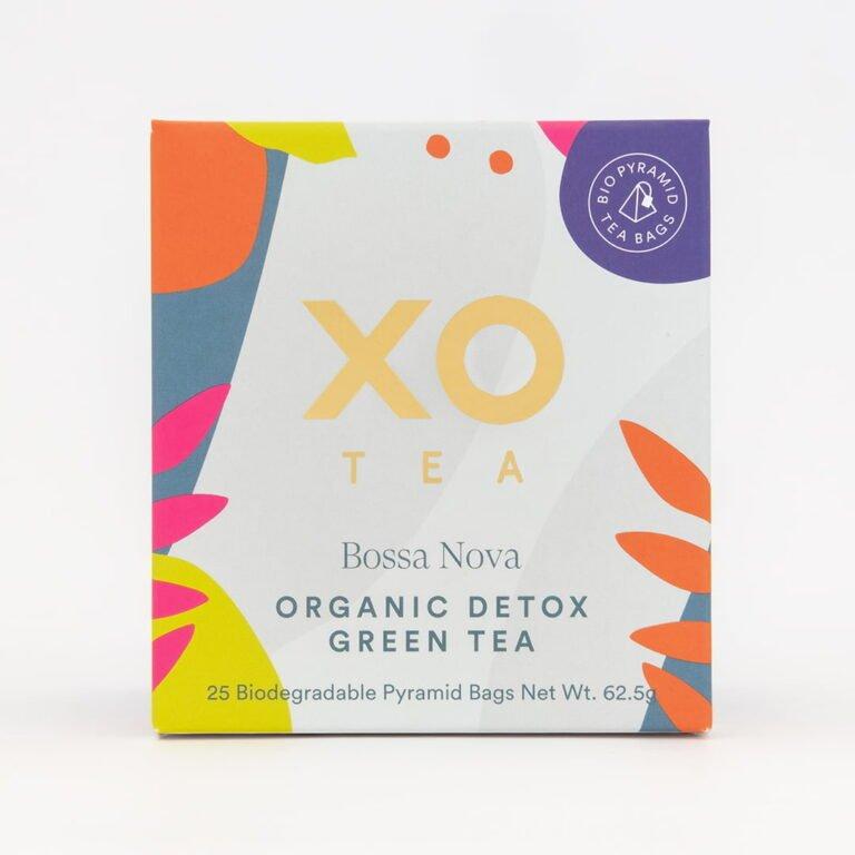 XO-Tea_Organic-Detox-Tea_Bossa-Nova_Teabags