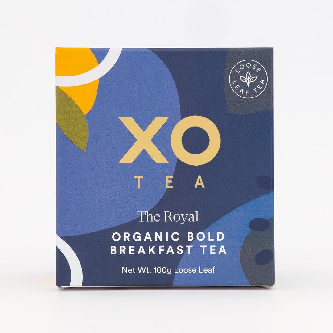 XO-Tea_Organic-English-Breakfast-Tea_The-Royal_Teabags
