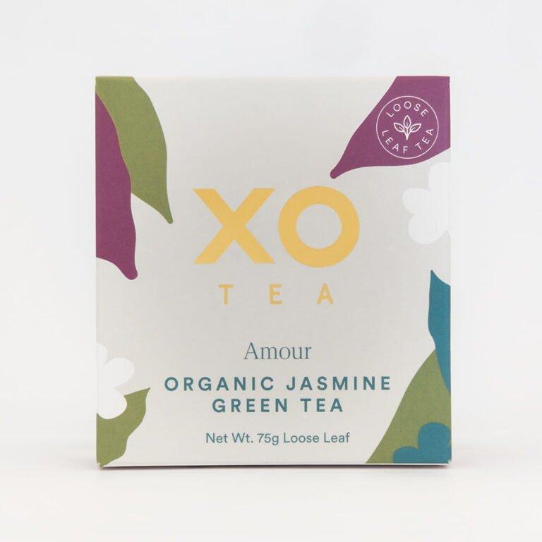 XO-Tea_Organic-Jasmine-Tea_Amour_Gift-Box