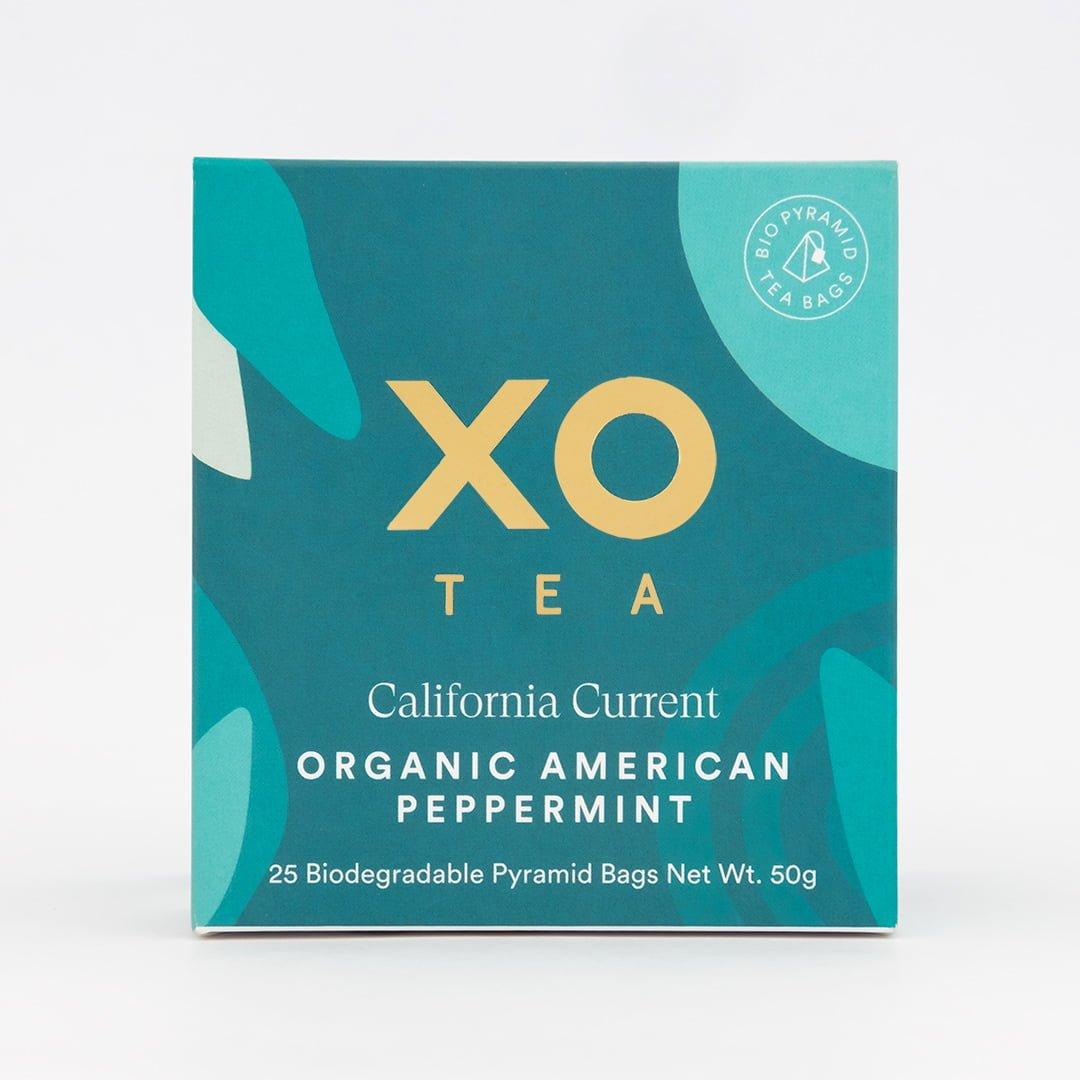 XO-Tea_Organic-Peppermint-Tea_California-Current_Teabags