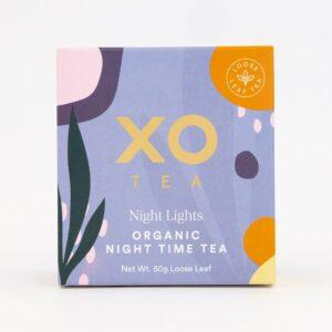 XO-Tea_Organic-Sleep-Tea_Nights-Lights_Teabags