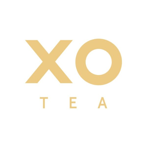SHOP TEA ONLINE