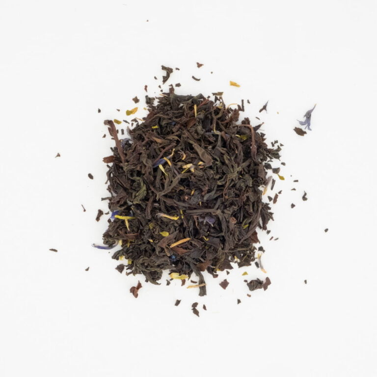 XO Tea_Earl-Grey_The-Empress_Loose-Leaf