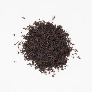 XO Tea_Medium African Breaky_Loose Leaf_DSCF1127