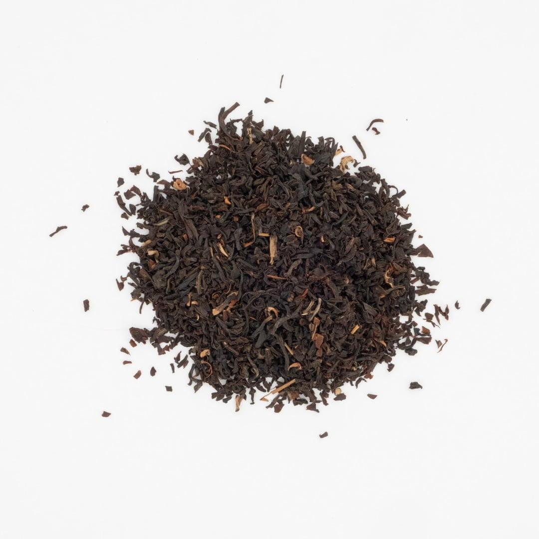 XO-Tea_Organic-Breakfast-Tea_The-Royal_Loose-Leaf