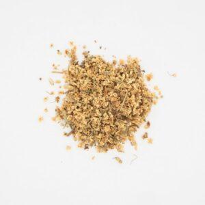 XO Tea_Elderflower_Loose Leaf_DSCF0752