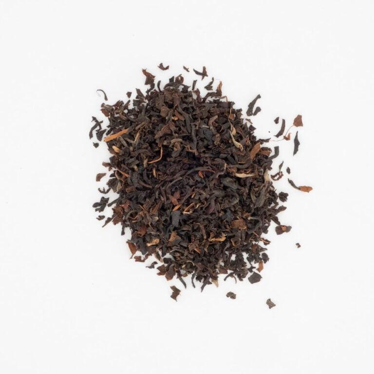 XO Tea_English Breaky_Loose Leaf_DSCF1082