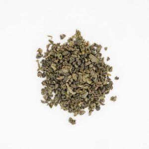 XO Tea_Gunpowder_Loose Leaf_DSCF0969