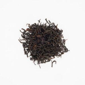 XO Tea_Keemun_Loose Leaf_DSCF1109