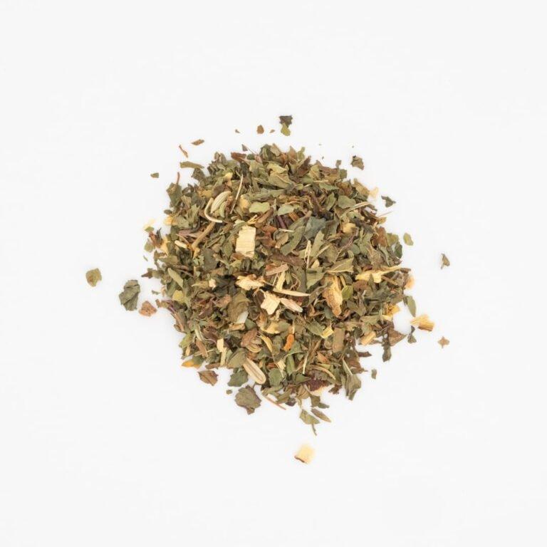 XO Tea_Julep_Loose Leaf_DSCF0846