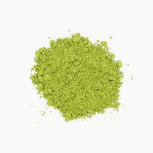 XO Tea_Matcha_Loose Leaf_DSCF1164
