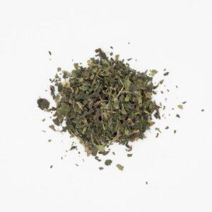 XO Tea_Nettle_Loose Leaf_DSCF0855