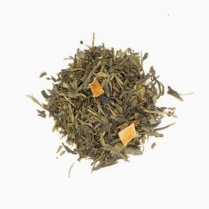 XO-Tea_Organic-Peach-Mango-Tea_Parakeet-Bay_Loose-Leaf