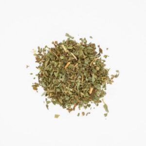 XO Tea_California Current_Loose Leaf_DSCF0880
