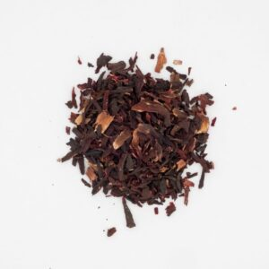 XO Tea_Hibiscus (BF)_Loose Leaf_DSCF1078