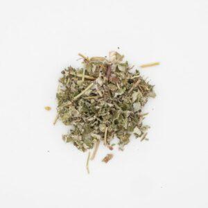 XO-Tea_Organic-Raspberry-Leaf-Tea_Loose-Leaf