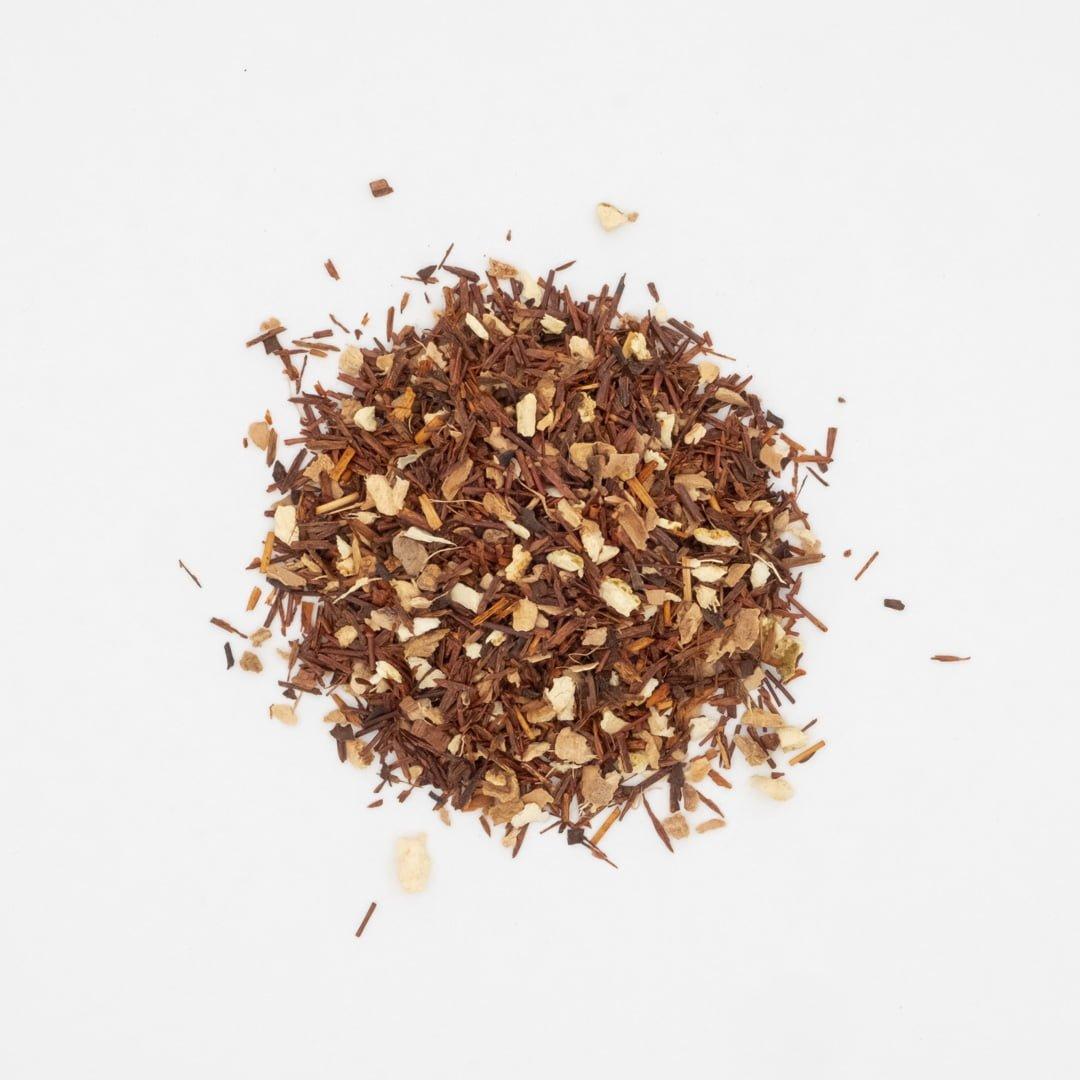 XO Tea_Akacia_Loose Leaf_DSCF0804