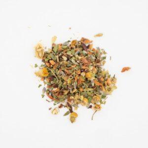 XO-Tea_Organic-Sleep-Tea_Nights-Lights_Loose-Leaf