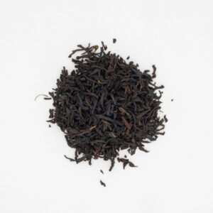 XO-Tea_Vanilla-Breakfast-Tea_Loose-Leaf