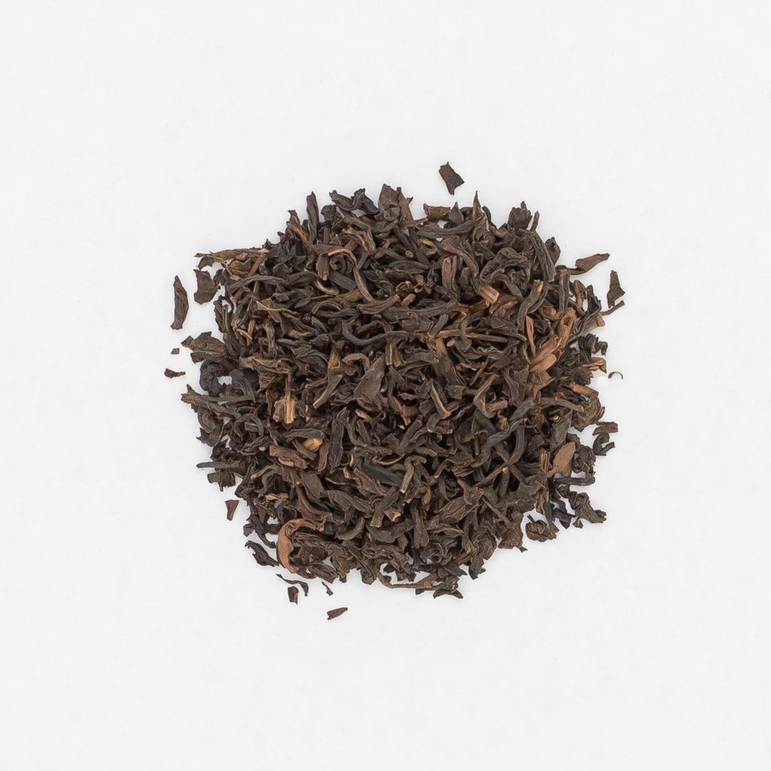 XO Tea_decaff-black-tea_AM3I2823